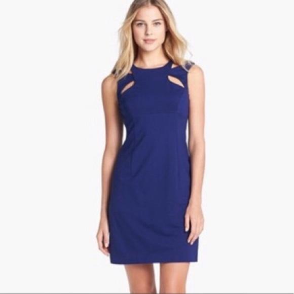 Betsey Johnson Dresses & Skirts - NWOT Betsey Johnson dress